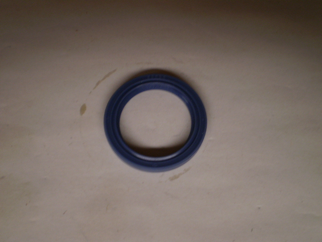 SUB FRNT CRANK SHAFT SEAL