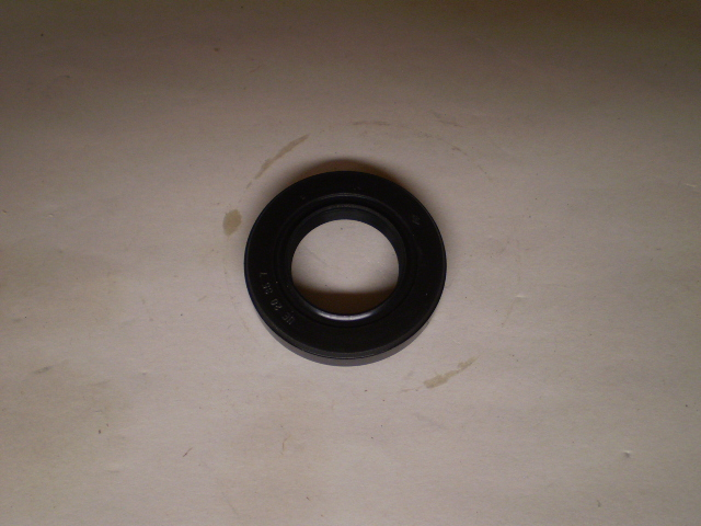 SUB INPUT SHAFT SEAL