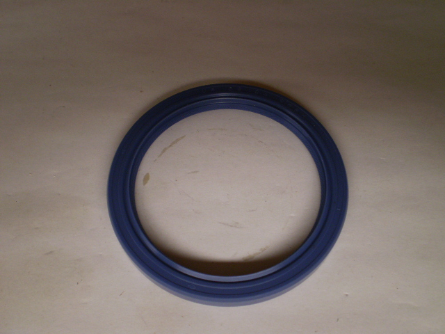 SUB REAR CRANK SHAFT SEAL