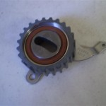 SUB TIMING BELT TENSIONER