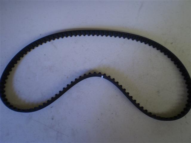 SUB TIMING BELT