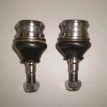 sub f ball joint pair