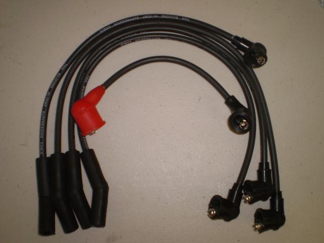 sub wire set en07